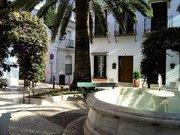 Spanien Festland -> Costa del Sol -> Benalm�dena P�blo -> La Fonda Hotel & Appartements