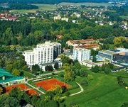 Slowenien,     Slowenien,     Terme Radenci Sava Hotel & Resort - Radin (4-Sterne) in Radenci