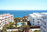 Portugal -> Algarve -> Arma�ao de P�ra -> Terrace Club Algarve