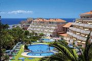 Kanaren -> Teneriffa -> Callao Salvaje -> Tropical Park
