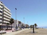 Spanien,     Costa del Sol,     Elimar (3-Sterne) in Rincón de la Victoria