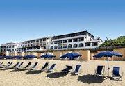 Italien,     Rom & Umgebung,     Le Dune (4-Sterne) in Sabaudia