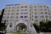 Tunesien -> Monastir & Umgebung -> Monastir -> Monastir Center