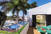 Spanien,     Fuerteventura,     Apartments Puerto Caleta (2-Sterne) in Caleta de Fuste