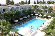 Tunesien -> Hammamet -> Hammamet -> Emira