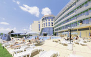 Bulgarien -> Riviera S�d (Sonnenstrand) -> Sonnenstrand -> Ivana Palace