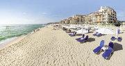Bulgarien -> Riviera S�d (Sonnenstrand) -> Obsor -> Obzor Beach Resort