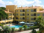 Portugal -> Algarve -> Vilamoura -> Rio Apartments