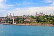 Türkei,     Istanbul & Umgebung,     Istanbul Royal Hotel (4-Sterne) in Istanbul