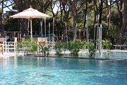 Italien,     Apulien,     Grand Riva del Sole (4-Sterne) in Giovinazzo