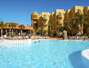 Spanien,     Gran Canaria,     Monte Feliz (2-Sterne) in Bahia Feliz