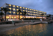 Spanien,     Ibiza,     Simbad (4-Sterne) in Talamanca