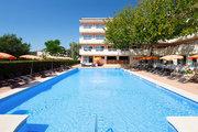 Balearen -> Mallorca -> Cala Ratjada -> Thb Dos Playas