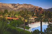 T�rkei -> T�rkische Riviera -> Kemer -> Berke Ranch