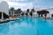 �gypten -> Sinai - Halbinsel -> Sharm el Sheikh -> Falcon Hills & Viva Sharm - Falcon Hills