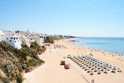 Portugal,     Algarve,     Colina do Mar (3-Sterne) in Albufeira