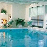 Finnland,     Finnland - Helsinki & Umgebung,     Hotel Scandic Park (4-Sterne) in Helsinki