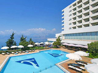 Divan Antalya Talya