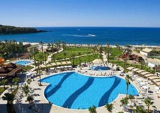 Saphir Resort und Spa