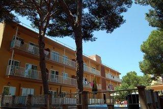 Don Juan Apartments