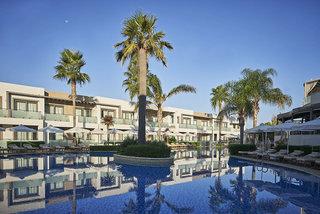 Lesante Luxury Hotel and Spa