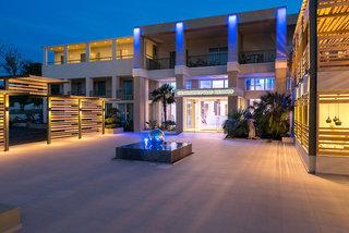 Georgioupolis Resort Hotel und Aqua Park