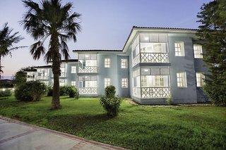 Euphoria Palm Beach - inklusive Privattransfer