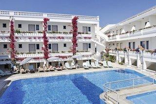 Ariadne Hotel Apartements