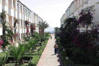 Hotel Minamark Resort
