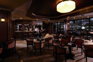 Hotel Swiss Inn Regina