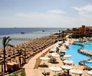 Hotel Rehana Royal Beach