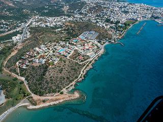 Miramare Resort und SPA