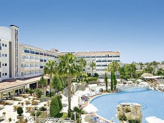 Hotel SeadenCorolla