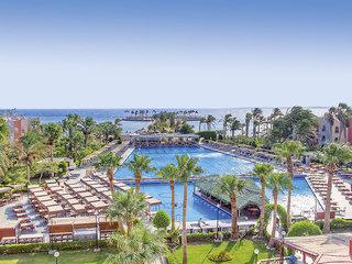 Hotel Arabia Azur Resort