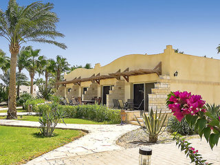 Coral Beach Resort Hurghada