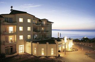 Hotel Bernstein