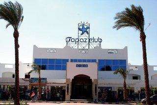 Golden 5 Topaz Suites Hotel inklusive Privattransfer
