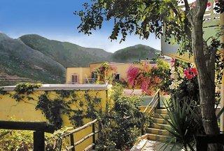 Hotel Ormos Atalia Village (inklusive Mietwagen)