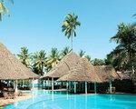 Neptune Village Beach Resort und Spa