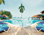 Sunscape Splash Montego Bay
