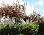 Bungalows Capri