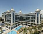 Side La Grande Resort und Spa