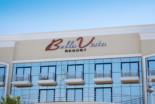 Lage: Ort Hurghada Lage & Umgebung Dieses Hotel liegt mitten im Geschäftszentrum von Hurghada, im Viertel Sakkala, an einem wunderbaren ...