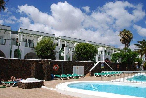 Highlights gültig für Buchungscode ACE566: -Gepflegte Anlage -Familienfreundlich -gutes Preisleistungsverhältnis  Allgemein: Das Hotel Guacimeta ...