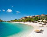 Santa Barbara Beach und Golf Resort Curaçao
