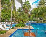 Floris Suite Hotel-Spa und Beach Club