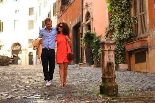 Das Hotel befindet sich in Letojanni, im oberen Teil der Hotelanlage Antares, vor der majestätischen Bucht von Taormina. Die zwei Gebäude bilden ...