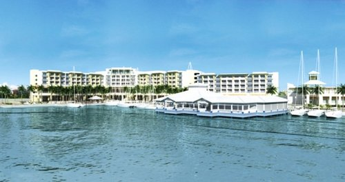 am Yachthafen: Marina Gaviota Strand: Entfernung zum Strand: 5 Gehminuten; Sandstrand; weiß Entfernung (ca.): zum Stadt-/Ortszentrum: 15 km  ...