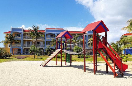 Ort Varadero Lage  Strand: Sand  Entfernungen:  Flughafen ca. 25 km Strand direkt nächster Ort Varadero ca. 18 km  Das bietet Ihre Unterkunft:  ...