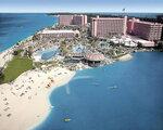 The Coral at Atlantis